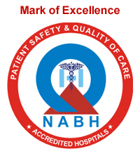 Image result for NABH certification